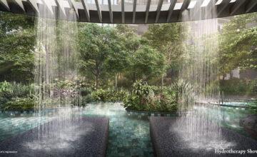 Ki Residences Perspective 9 Singapore